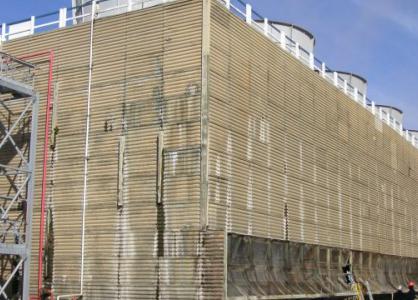 Caltex Refineries (Qld) Pty Ltd